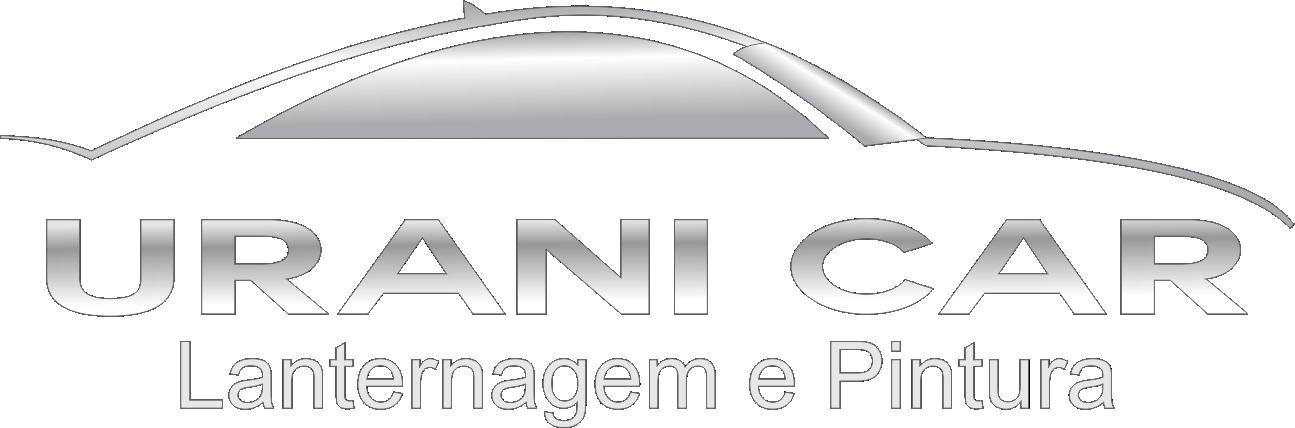 uranicar.site.com.br